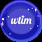 WTIM-Token