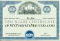 WTIM-member-1-share-stock-certificate.png